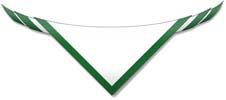 1st Hartburn (Graham Mellanby's Own)Sea Scout Group