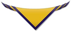 1st Egglescliffe (St. John's) Scout Group