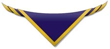 1st Fairfield Scout Group