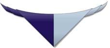1st Ingleby Barwick Scout Group