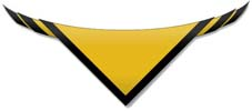 1st Kirklevington Scout Group