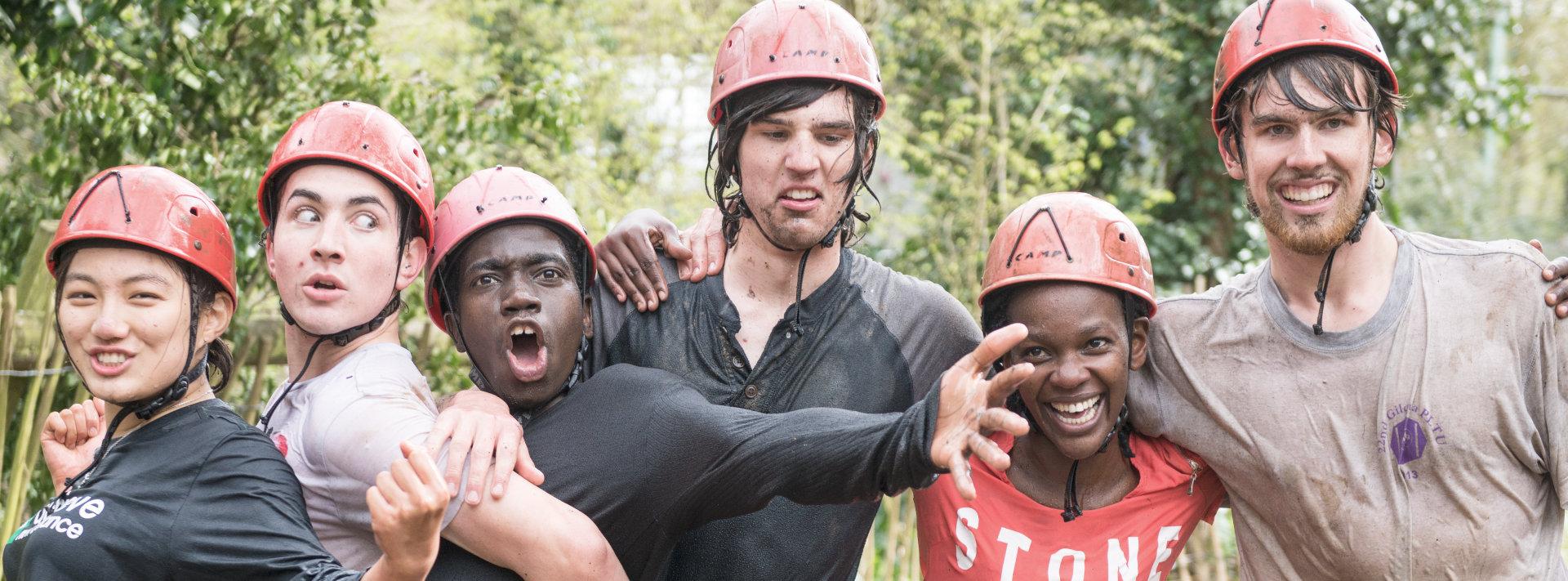 muddy-explorers